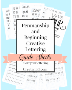 LYL-Guide-Sheets-Penmanship-and-Handwriting-with-CreativLEI.com_-500x623