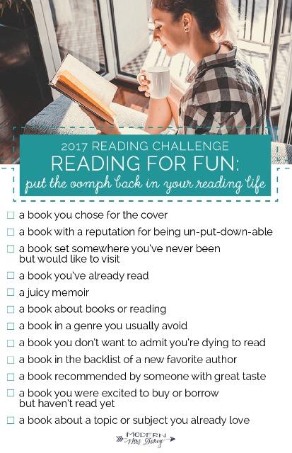 reading_challenge_1