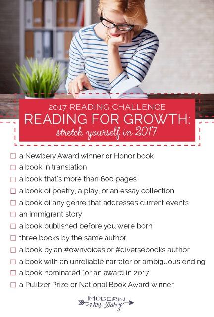 reading_challenge_2
