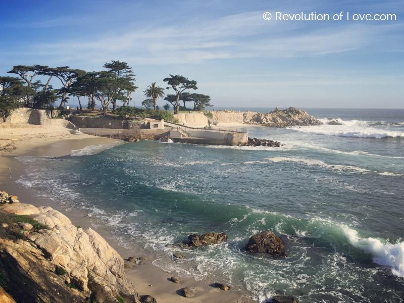 RevolutionofLove.com - cwa_ocean_3_17