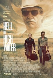 hell_high_water